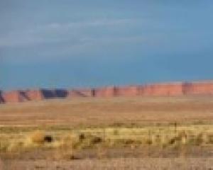 long-mesa-pic