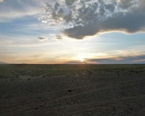 naataanii-sunset