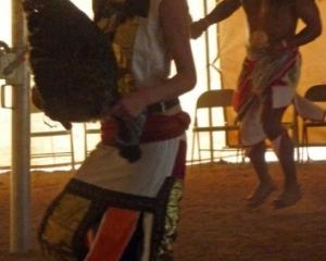 yaqui-dancer
