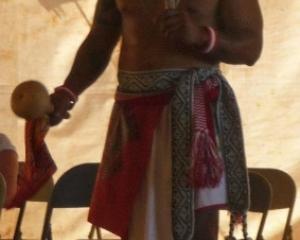 yaqui-male-dancer